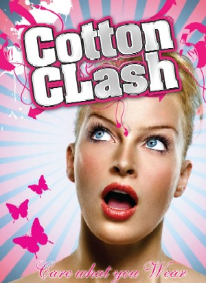 cotton_clash_flyer.jpg